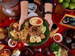 akhir-pekan-banyuwangi-gelar-festival-pasar-wisata-kuliner.jpg