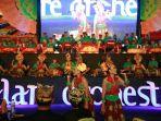 aksi-anak-anak-lalare-orkestra-melakukan-konser-di-gesibu-banyuwangi_20180722_143909.jpg