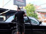 aktivitas-car-wash-di-redcar-auto-detailing-jalan-tukad-batanghari.jpg