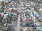 aktivitas-pedagang-di-pasar-galiran-klungkung-ramai.jpg