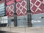 aktivitas-pengerjaan-proyek-stadion-dipta-kecamatan-blahbatuh-gianyar-bali-masih-dihentikan.jpg