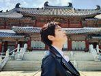 aktor-korea-lee-joon-gi.jpg