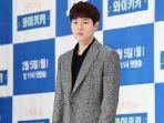 aktor-korea-selatan-son-seung-won.jpg
