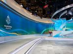 al-jazeera_20170607_134436.jpg