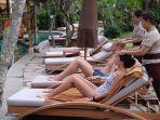 alaya-hotels-resorts-august.jpg