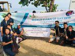 alaya-hotels-resorts-lent-its-full-support-to-the-world-cleanup-day-program.jpg
