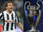 alessandro-del-piero-dan-trofi-uefa-champions-league.jpg