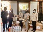 aliansi-mahasiswa-fk-bali-serahkan-bantuan-ke-sejumlah-rumah-sakit-rujukan-covid-19.jpg