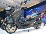 all-new-nmax-155-motor-indonesia-pertama-connected-dengan-pengendaranya.jpg