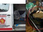 ambulan-gerindra-bawa-batu.jpg