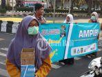 ampibi-bali-lakukan-aksi-sosial-galang-dana-untuk-korban-gempa-dan-tsunami-sulteng_20181005_182132.jpg