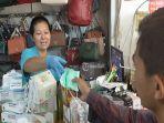 ana-liana-pengusaha-tas-di-denpasar-yang-membagikan-masker-secara-gratis.jpg