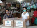 ana-liana-pengusaha-tas-yang-kembali-donasikan-20000-masker-bagi-tim-medis.jpg