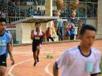 anak-agung-gede-mahendra-saat-perlombaan-porsenijar-denpasar-2019.jpg