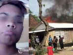 anak-bakar-rumah-orangtuanya_20180519_213633.jpg