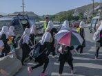 anak-sekolah-afghanistan.jpg