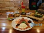 aneka-hidangan-kedai-omink_20170210_152915.jpg