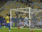 angel-di-maria-dari-argentina-melakukan-selebrasi-setelah-mencetak-gol-ke-gawang-brasil.jpg