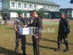 anggota-batalyon-infanteri-mekanis-741gn-jembrana_20181001_123345.jpg