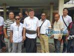 anggota-dpr-ri-komisi-vi-nyoman-dhamantra_20170212_151600.jpg