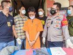 anggota-kepolisian-polsek-denpasar-selatan-merilis-kasus-pencurian-dengan-nhgd.jpg