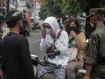 Pemprov Tunggu SE Perpanjangan PPKM di Bali