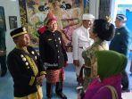 anggota-majelis-adat-kerajaan-nusantara-makn-menyambangi-museum-gunarsa.jpg