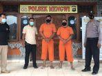 anggota-ormas-ditangkap-terkait-pengeroyokan-di-mengwi-badung.jpg