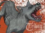 anjing-rabies_20150926_173843.jpg