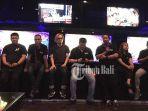 anniversary-ke-8-boshe-vvip-club-bali-akan-launching-new-lighting-dari-boshe-dan-hadirkan-slank_20180901_175557.jpg
