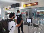 aplikasi-pedulilindungi-telah-mulai-diuji-cobakan-di-bandara-i-gusti-ngurah-rai-bali.jpg