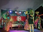 apresiasi-kepada-customer-nav-karaoke-dan-radio-ar-gelar-panggung-kreasi-komunitas-fans.jpg