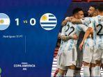 argentina-33.jpg