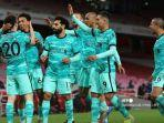 arsenal-vs-liverpool-di-stadion-emirates.jpg