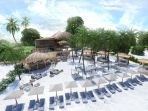 artotel-beach-club-sanur_20171123_175400.jpg