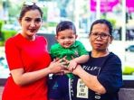 ashanty-dan-pengasuh-anaknya-suwarsih_20180701_141602.jpg