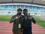 asnawi_shin-tae-yong.jpg