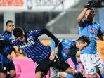 atalanta-vs-napoli-semifinal-coppa-italia.jpg