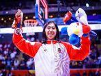 atlet-basket-asal-bali-kadek-pratitta-citta-dewi-meraih-medali-perunggu-di-ajang-sea-games.jpg