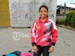 atlet-panjat-tebing-denpasar-dwi-novitasari.jpg