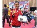 atlet-taekwondo-yang-berhasil-memperoleh-emas-dalam-popnas-2019.jpg