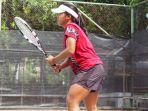 atlet-tenis-lapangan-buleleng-made-adnyani.jpg