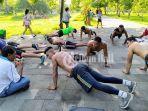 atlet-tinju-bali-dan-denpasar-melakukan-latihan-bersama.jpg