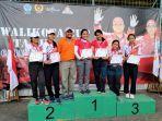 atlet-woodball-denpasar-pemenang-walikota-cup-2019.jpg