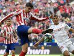 atletico-madrid-vs-sevilla-98.jpg