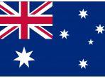 australia-flag_20170306_193127.jpg