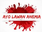 ayo-lawan-anemia_20180328_161857.jpg