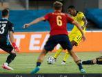 babak-pertama-laga-grup-e-yang-mempertemukan-spanyol-vs-swedia-berakhir-imbang-0-0.jpg