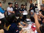 badan-narkotika-nasional-kabupaten-bnnk-badung-saat-melaksanakan-kegiatan-operasi-bersinar.jpg