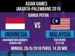 badminton-indonesia-vs-malaysia_20180826_130105.jpg